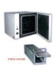 Низкотемпературная печь SNOL 75/350