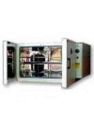 Низкотемпературная печь SNOL 200/200 UKPE