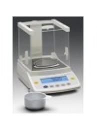 Весы ювелирные каратные GD 252 (50 г / 0,001 г)