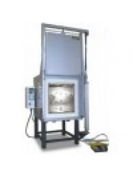 Камерная печь Nabertherm N 250/65 HA