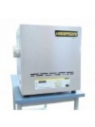 Высокотемпературная трубчатая печь Nabertherm RHTC 80-230/15 (B180)
