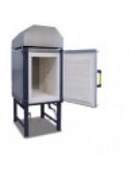 Газовая камерная печь Nabertherm NB 300