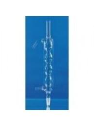 Simax холодильник  Аллина, обратный, 400 мм. (Кат. № 8256/632 442 512 402)