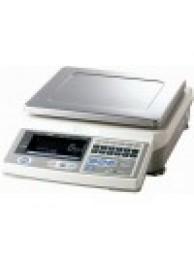 Весы счетные FC-2000i (2 кг/0,2/0,002 г)