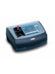 Спектрофотометр Hach-Lange DR 3900 (Кат. №LPV440.98.00001)
