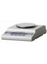 Лабораторные весы ВТ-6000 (6000г/2г)