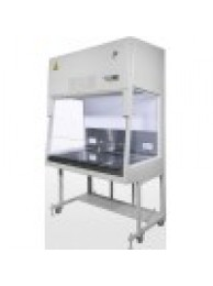 Бокс микробиологической безопасности (II класс, тип А) БАВп-0I-«Ламинар-С»-0,9 (Кат. № 220.090)
