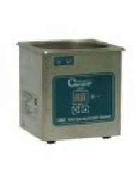 Ультразвуковая ванна 0,8л Сапфир  (без нагрева)