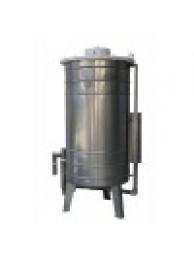 Аквадистиллятор ДЭ-140 (140 л/ч)