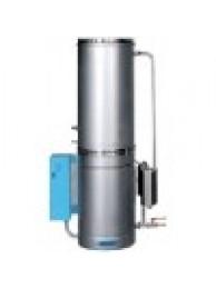 Аквадистиллятор АЭ-25 МО (25 л/ч)