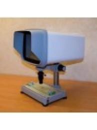 Трихинеллоскоп ПТ-80 Системат-Про (Исполнение 1)