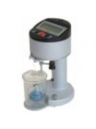 Лабораторный плотномер (цифровой ареометр) DenDi