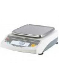 Лабораторные весы CE 1502 (1500г/0,01г)