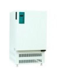 Термостат ТСО-200 СПУ (с охлаждением)