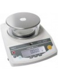 Весы ювелирные CE 623-C (620 г / 0,001 г)