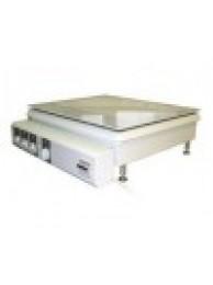 Платформа нагревательная настольная ПМД 6002