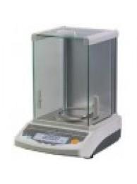 Весы ювелирные CE 124-C (120 г / 0,0001 г)
