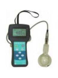 Лабораторный кислородомер /оксиметр/ АКПМ-1-02Л (с датчиком АС-01)