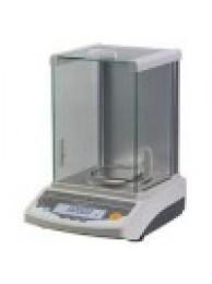 Весы ювелирные СЕ 224-С (220 г / 0,0001 г)