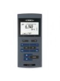 Кондуктометр WTW Cond 3210 SET (Кат. № 2CA20(4))