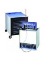 Вискозиметр CMRV-4500F автоматический минироторный