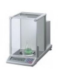Аналитические весы GH-200 (220 г/0,0001 г)