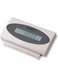 Дополнительный дисплей ViBRA SDR