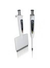 1-канальный дозатор фиксированного объема Biohit Proline Plus, 10000 мкл (Кат. № 728590)