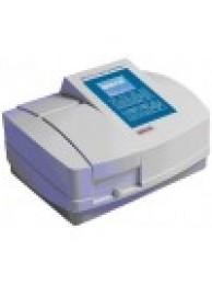 Спектрофотометр Unico 2802