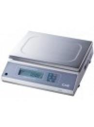 Лабораторные весы CBX-12KH (12000 г/0,1 г)