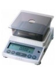 Лабораторные весы CBL-220H (220 г/0,001 г)