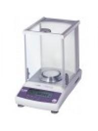 Аналитические весы CAUW 220 (220 г/ 0,0001 г)