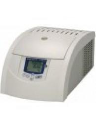 Центрифуга Sigma 1-14K с охлаждением без ротора (15000 об/мин, 16602g) (Кат № 10020)