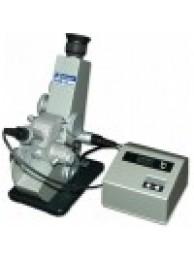 Рефрактометр ABBE Atago NAR-1T Liquid