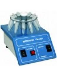 Мини-центрифуга-вортекс Микроспин BioSan FV-2400