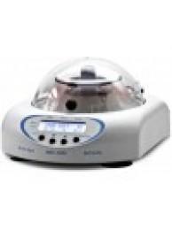 Центрифуга-вортекс Мультиспин BioSan MSC-3000