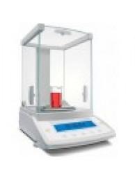 Аналитические весы CPA 64 (64г/0,0001г)