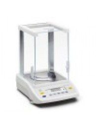 Лабораторные весы  ED 2201-CW (2200г/0,1г)