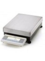Аналитические весы LA 64001 S (64000г/0,1г)
