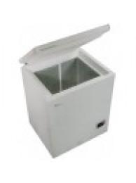Морозильник Haier биомедицинский DW-40W100 (-40°C)