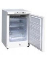 Морозильник Haier биомедицинский DW-40L92 (-40°C)