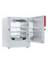 Инкубатор Binder CB150 (CO2) (с доп. стекл. дверцей)