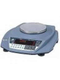 Весы счетные JW-1C-2000 (2000 г/0,2 г)