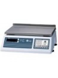 Весы счетные AC-100-10 (10 кг/1 г)