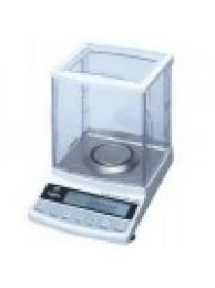 Аналитические весы HT-220CE (220 г/0,0001г)
