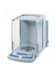 Аналитические весы OHAUS DV 114C (110г/ 0,0001 г)