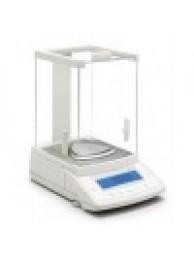 Аналитические весы CPA 224 S (220г/0,0001г)