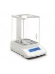 Аналитические весы CPA 324 S (320г/0,0001г)