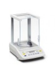 Лабораторные весы  ED 153 (150г/0,001г)