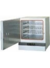Термостат лабораторный Sanyo MIR-262